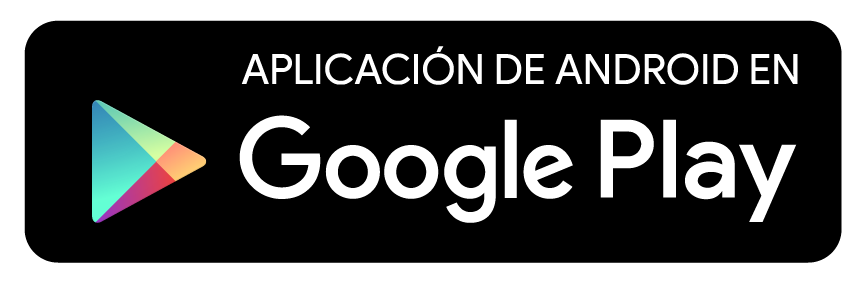 Descarga la App en Google Play
