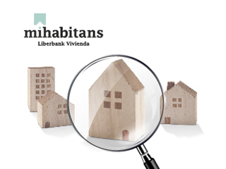 Home Mihabitans